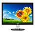 Brilliance PowerSensor LCD 顯示器