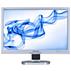 Brilliance Monitor LCD panoramic