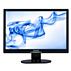 Brilliance จอภาพ LCD ที่มี SmartImage