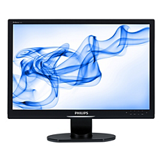 240S1SB/27 -    LCD monitor with SmartImage