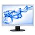 Brilliance Moniteur LCD avec SmartImage