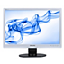 Brilliance LCD monitor s funkciou SmartImage