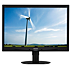 Monitor LCD con PowerSensor