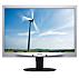 LCD monitor stechnologií PowerSensor
