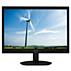 LCD-skärm med PowerSensor