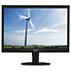 LCD-skærm med SmartImage