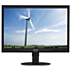 Monitor LCD z technologią SmartImage