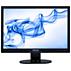 Brilliance 液晶寬螢幕顯示器