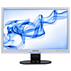 Brilliance Moniteur LCD écran large