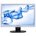 Brilliance LCD-bredbildsskärm