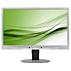 Brilliance LCD monitor, LED backlight