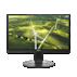 LCD-skärm med hög energieffektivitet