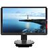 Brilliance LCD-Monitor mit PowerSensor