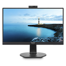 241B7QUBHEB/00  Moniteur LCD avec port USB-C