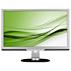 Brilliance LCD 모니터