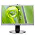 Brilliance Monitor LCD spodsvícením LED
