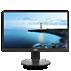 Brilliance Moniteur LCD QHD avec PowerSensor