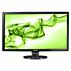 帶 HDMI、音訊與 SmartTouch 的 LCD 顯示器