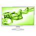 LCD-Monitor mit HDMI- u. Audioanschluss