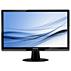 LCD-skjerm med HDMI