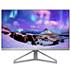 Moda Slim monitor with Ultra Wide-Color