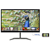 LCD-Monitor mit Ultra Wide Color