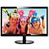 צג LCD עם SmartControl Lite