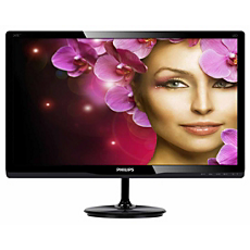 247E4LHSB/00  LCD-monitor