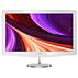 Brilliance Màn hình LCD, đèn nền LED