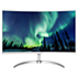 Full HD Curved 曲面液晶顯示器