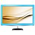 Brilliance LCD monitor s podsvietením LED
