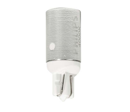 T10 LED luci posteriori di nuova generazione