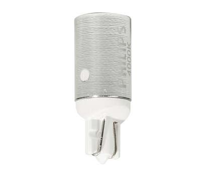 Nowa generacja żarówek LED T10 pasujących do starszych instalacji