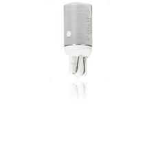 249316000KX2  Soluciones LED