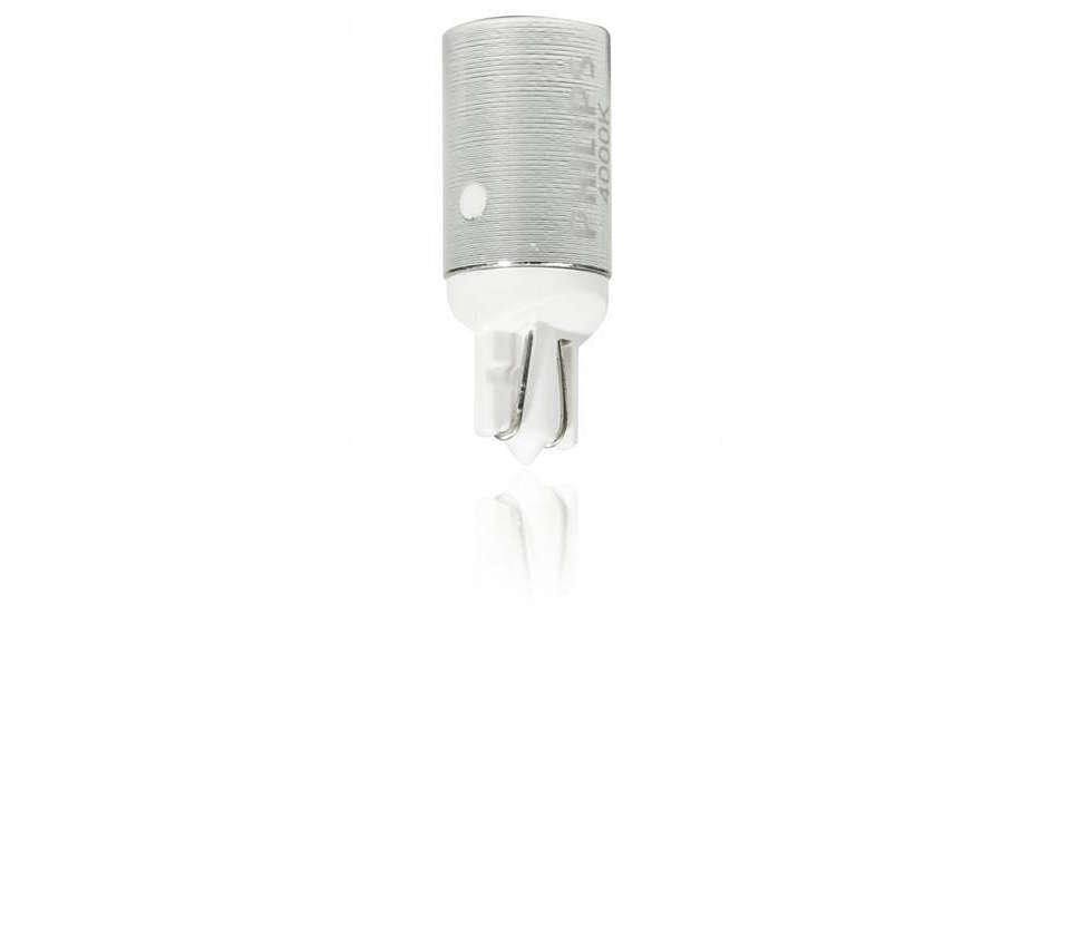 LED T10 «rétrofit» nouvelle génération