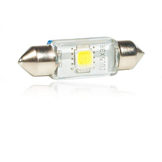 249466000KX1  Solutions LED