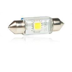 249466000KX1  Rozwiązania LED
