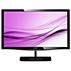 Brilliance AMVA LCD monitor spodsvícením LED