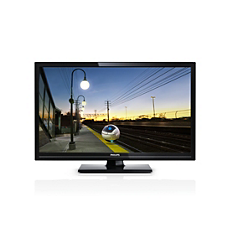 24HFL2808D/12  Professional LED-TV