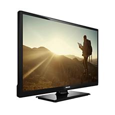 24HFL2849T/12 -    Televisor para hostelería