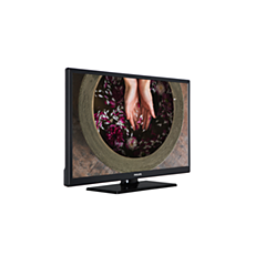 24HFL2869T/12  Professional TV