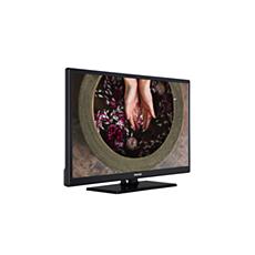 24HFL2869T/12  Profesjonalny telewizor