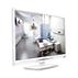 Професионален LED телевизор