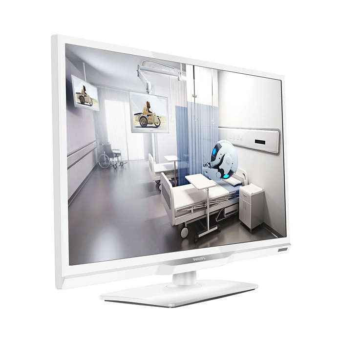Incrível funcionalidade para os seus pacientes