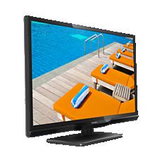 24HFL3010T/12  Professional LED TV