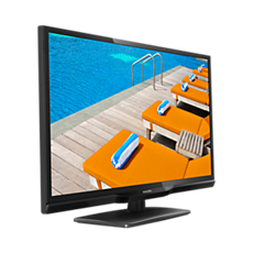 24HFL3010T/12  TV LED Professional