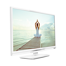 24HFL3010W/12  Professional LED-TV