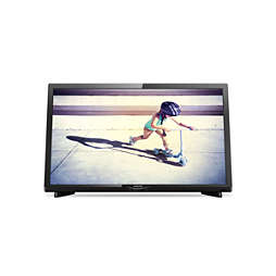 5000 series 全高清超薄 LED 電視