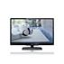 3100 series Niezwykle smukły telewizor LED