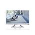 4000 series Ултратънък Smart LED телевизор
